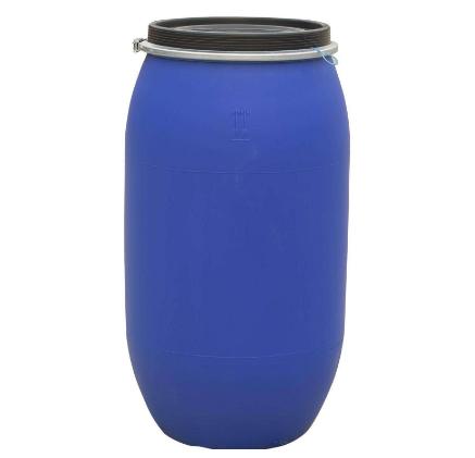 125L以上塑料桶
