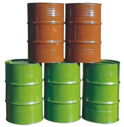 200L金属桶