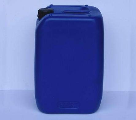 125L以下小塑料桶